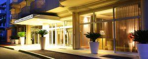 entree-hotel-mariott
