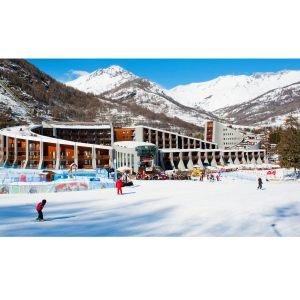 hotel-cacher-rive-ski-italie
