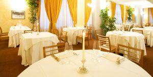 hotel-cacher-rive-ski-restaurant