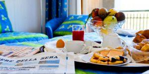 hotel-cacher-rive-ski