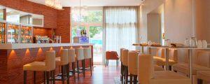 hotel-mariott-bar-juan-les-pins
