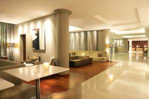 hotel-mariott-hall-juans-les-pins