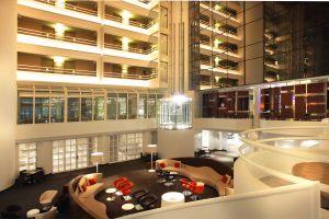 hotel-mariott-juan-les-pins