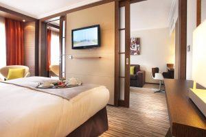 hotel-pessah-chambres-suites