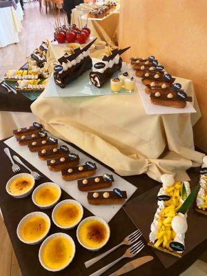 hotel-rive-buffet-gateaux
