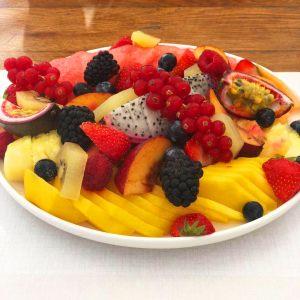 hotel-rive-plateau-fruit