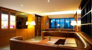hotel-rive-salon