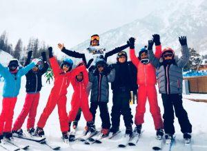 ski-hotel-rive-ados